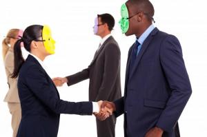 kak rabotat s klientaf - psichologiya povedeniya